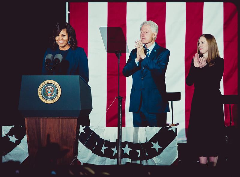 HillaryClintonElectionEve-AkshaySawhney-3159.jpg