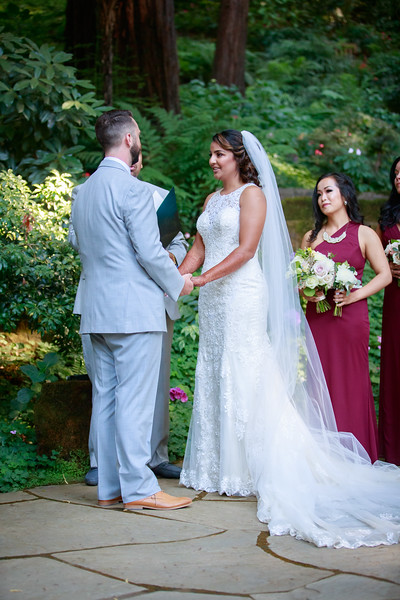 Neelam_and_Matt_Nestldown_Wedding-1341.jpg