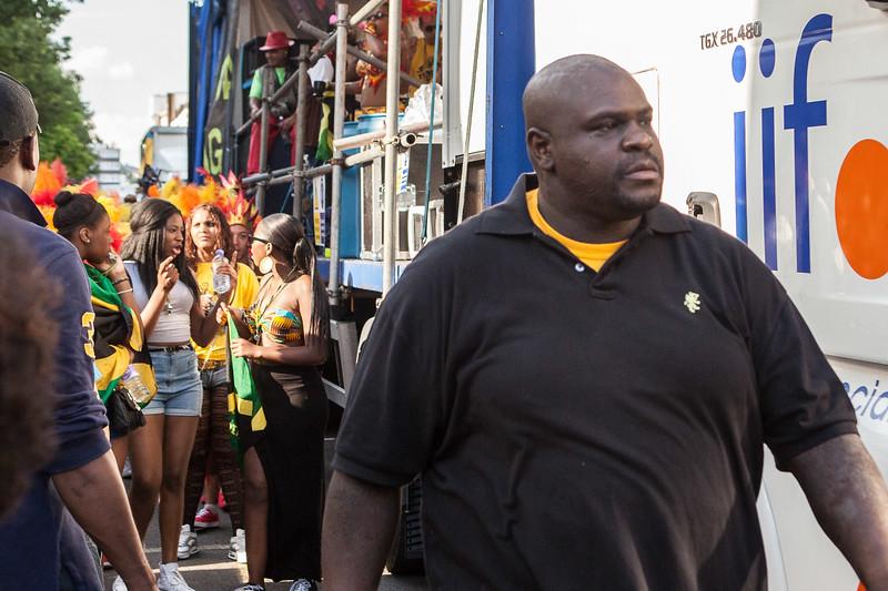 Obi Nwokedi - Notting Hill Carnival-7.jpg
