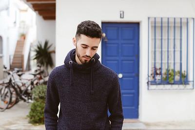 Víctor 2019