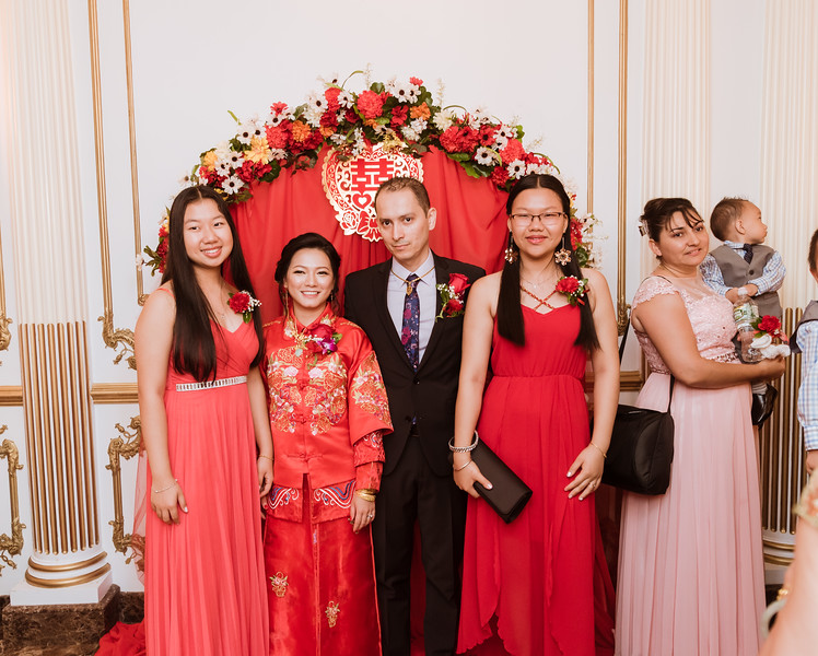 Wedding Full gallery M&J-203.jpg