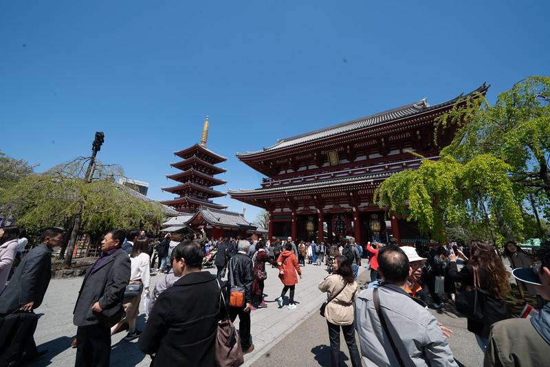 20190411-JapanTour--79.jpg
