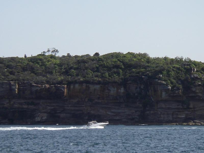 Sydney, Manley 063.JPG