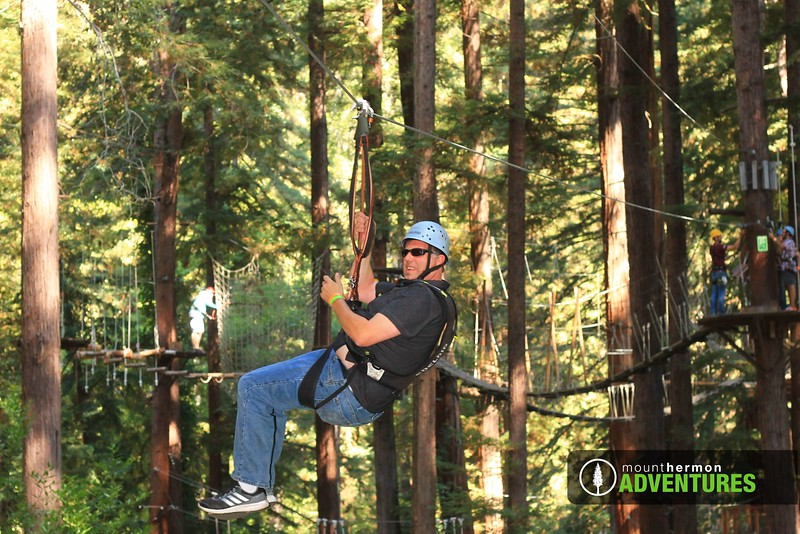 sequoiazip_1473457265093.jpg