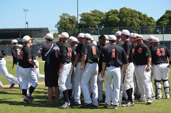 VC-Baseball_vs_Oxnard_041113