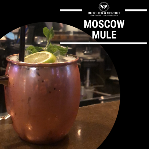 Copy of Moscow Mule.png
