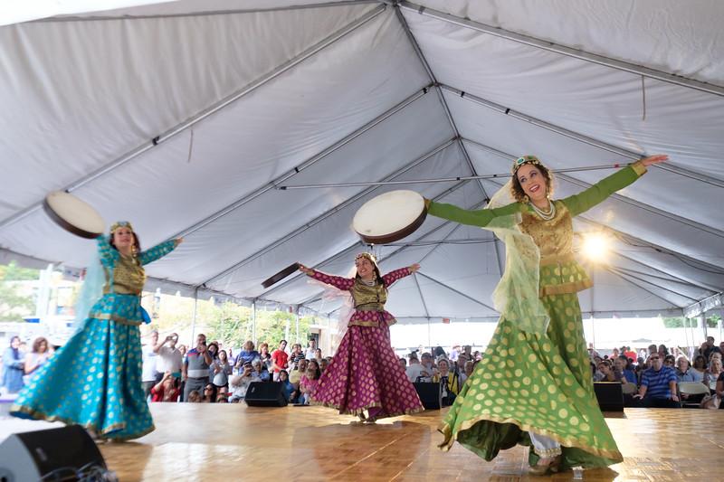 20180922 188 Reston Multicultural Festival.JPG