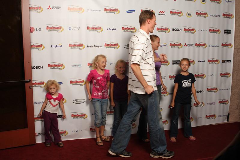 Anniversary 2012 Red Carpet-1631.jpg