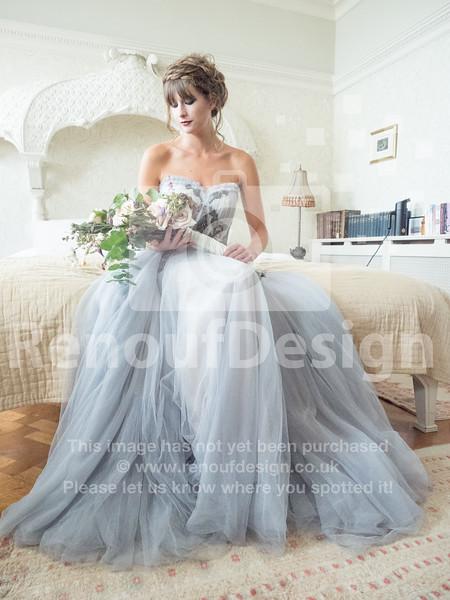 11 - Wedding Day Highlights