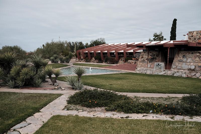 1-22-17218817Taliesin West - Frank Lloyd Wright.jpg
