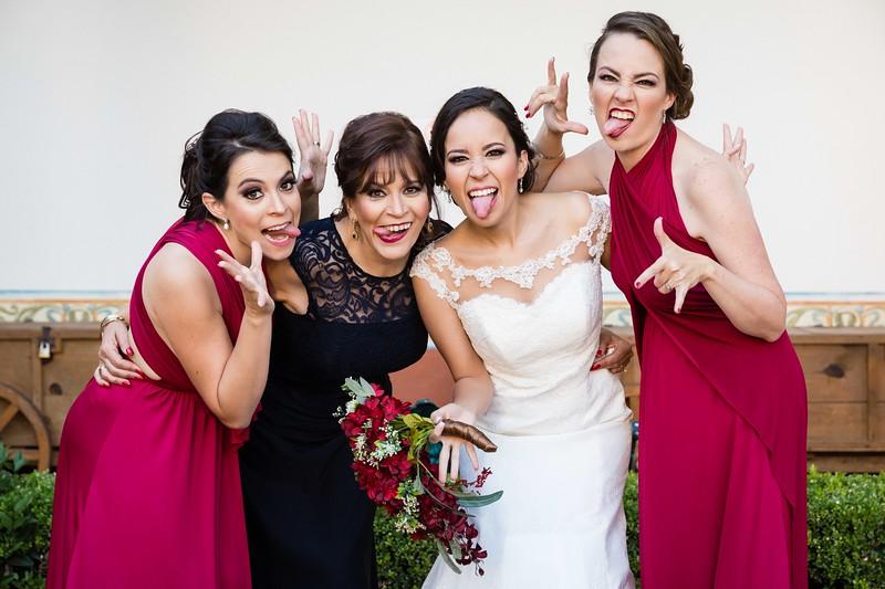 F&D boda ( Hacienda Los Albos, Querétaro )-1138.jpg