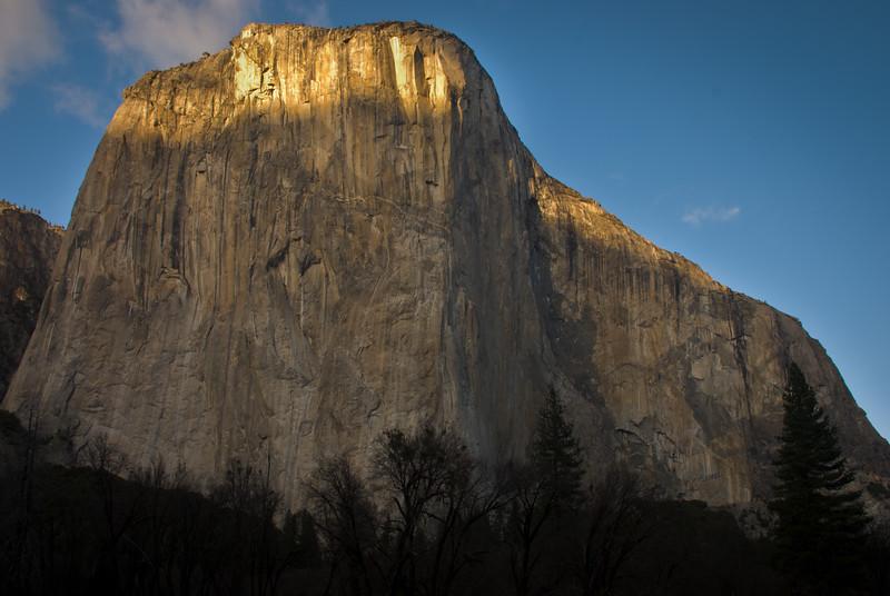 Yosemite201201167373NIKON D80.jpg