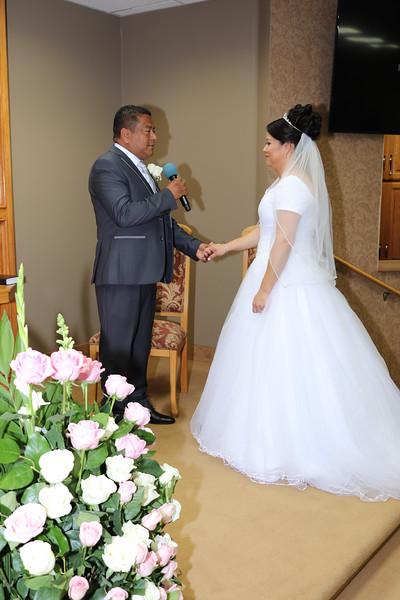 A&F_wedding-140.jpg