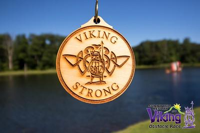 Viking 2017