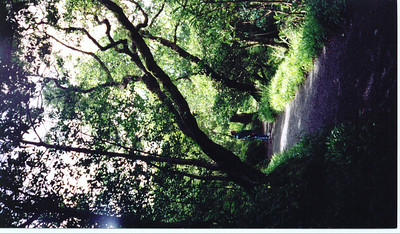 IRELAND 9-16-1999
