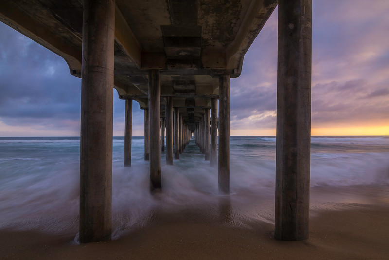 Huntington Beach Pier 5.16.16.jpg
