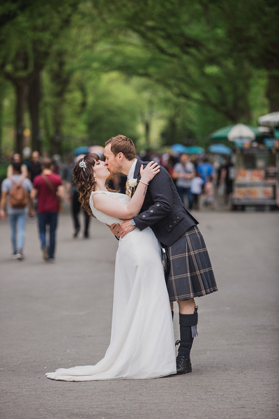 Central Park Wedding - Gary & Kirsty-198.jpg