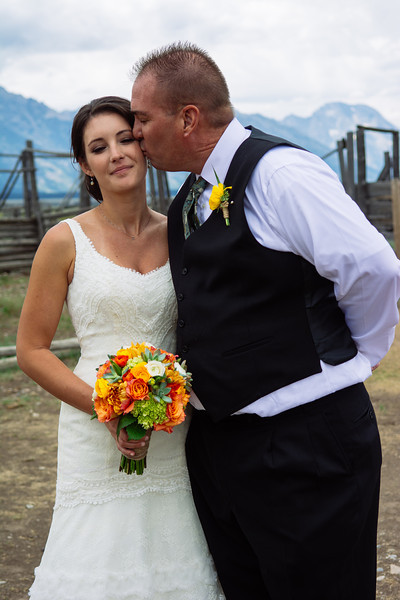 wedding-color-321.jpg