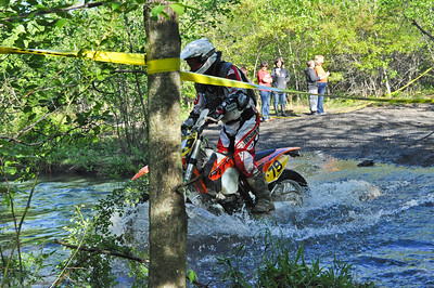 Reading Off Road Riders Enduro 2014 - Gallery 2