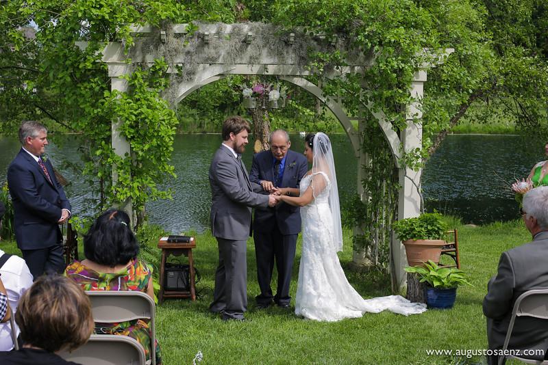 Columbus Wedding Photography-137.jpg