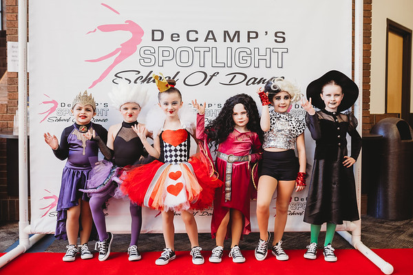 Spotlight School of Dance | Season 17