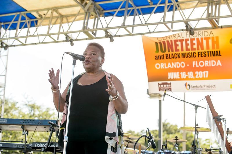 2017 Central Florida Juneteeth Festival  by 106FOTO-024.jpg