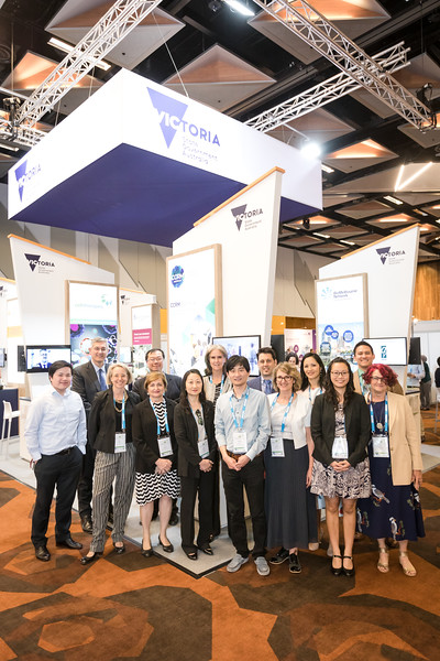 HIGHRES Ausbiotech Conference Melb_2019-139.jpg
