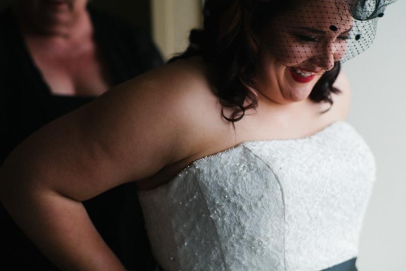 Le Cape Weddings_Natalie + Joe-113.jpg