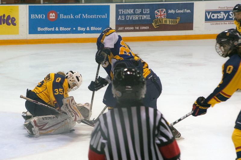 20130310 QWHockeyvsUBC 269.jpg