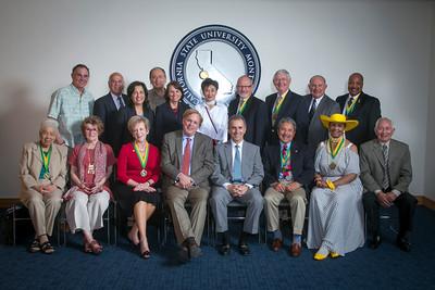 CSUMB Fellows Event 5-1-14