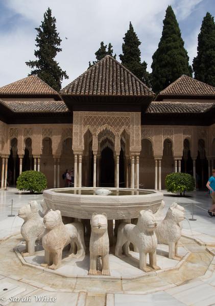 140508_Granada_233.jpg