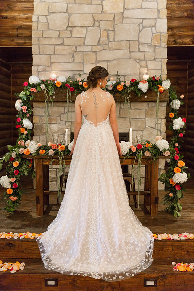 Daria_Ratliff_Photography_Styled_shoot_Perfect_Wedding_Guide_high_Res-73.jpg