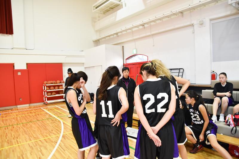 Sams_camera_JV_Basketball_wjaa-0080.jpg