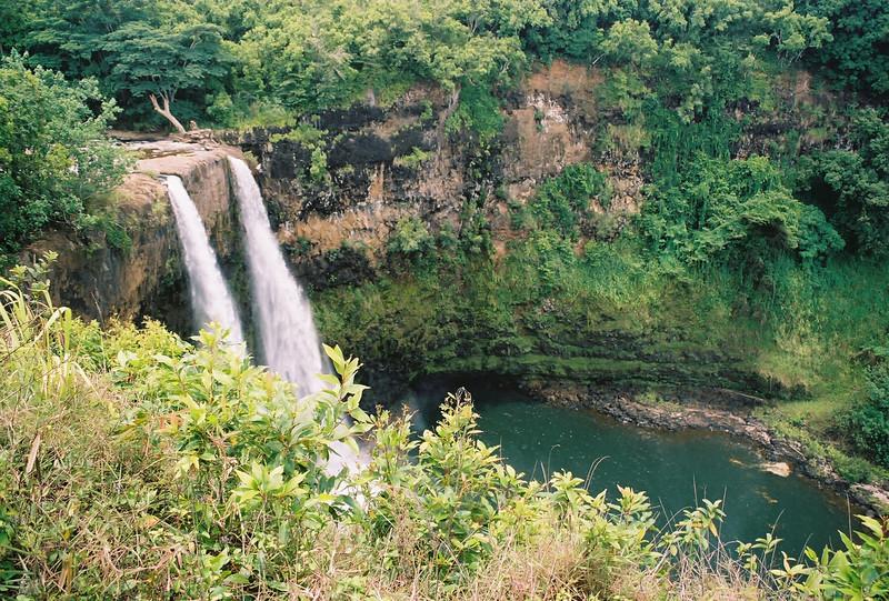 Hawaii-417.jpg