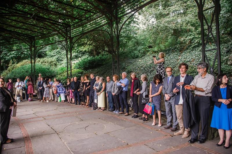 Stacey & Bob - Central Park Wedding (12).jpg