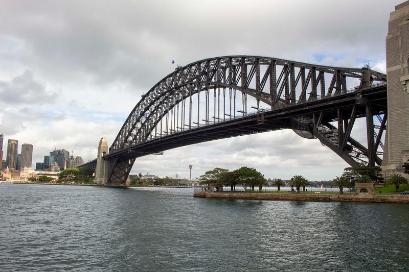 Australia_73.jpg