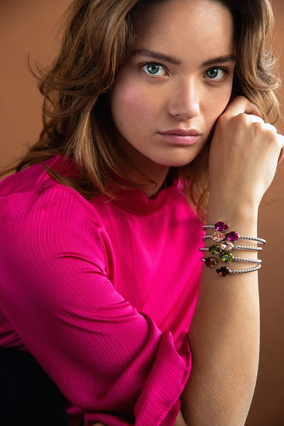 mini drop bracelets.jpg