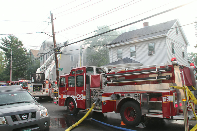 8-21-14, Boston - 4th Alarm 105 Murdock Street 030.JPG