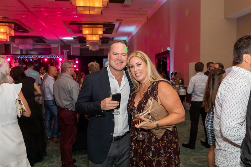 2019_11_Yachtail_Party_00478.jpg