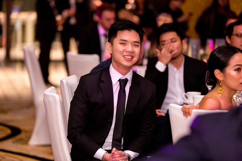 -VividSnaps-Awards-Night-0315.jpg