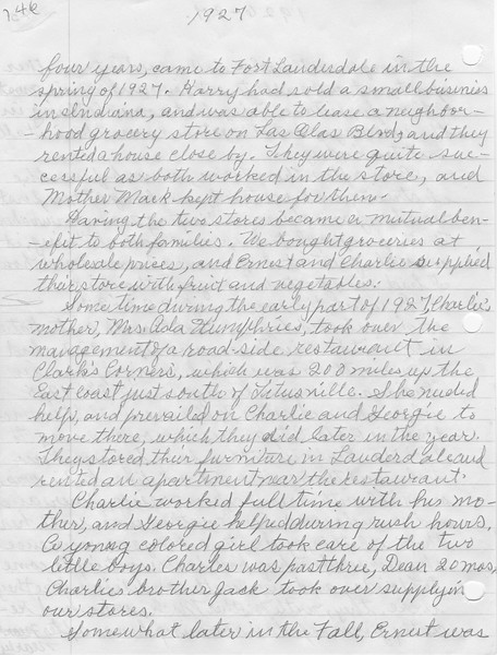 Marie McGiboney's family history_0146.jpg