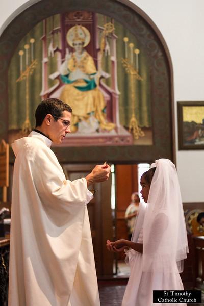 St. Timothy First Communion-890.jpg