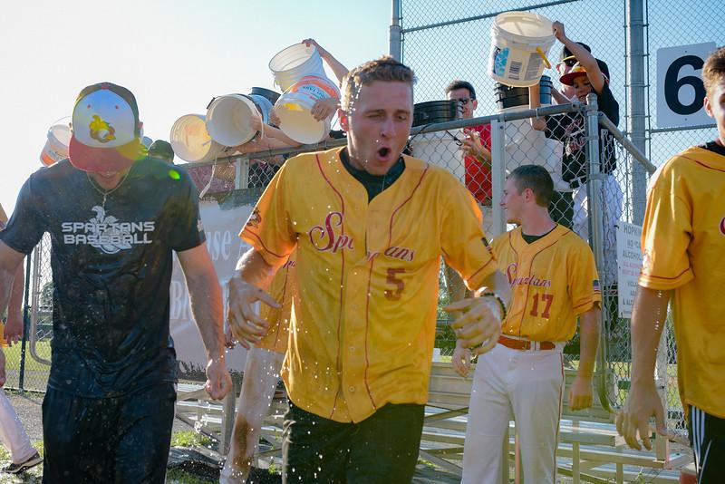 Ice Bucket Challenge July 8 2018-19.jpg
