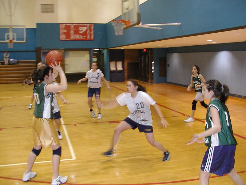 2003-01-17-GOYA-Bball-Tourney-Akron_123.jpg