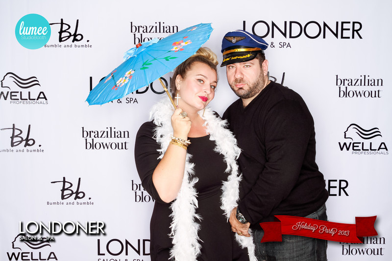 Londoner Holiday Party 2013-305.jpg