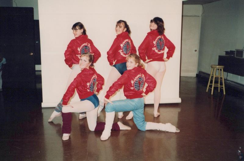Dance_2672.jpg
