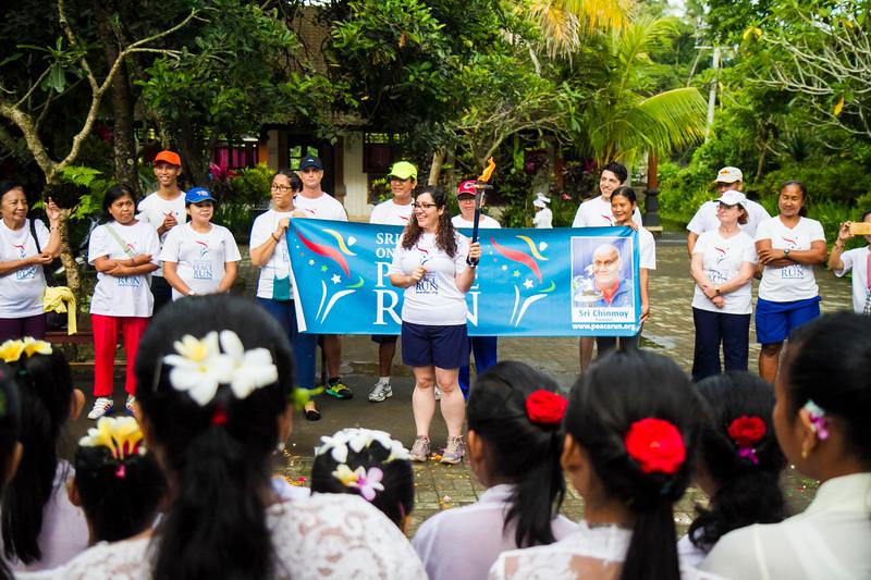 Bali sc1 - 256.jpg