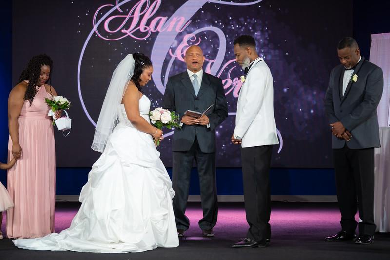 Clay Wedding 2019-00006.jpg