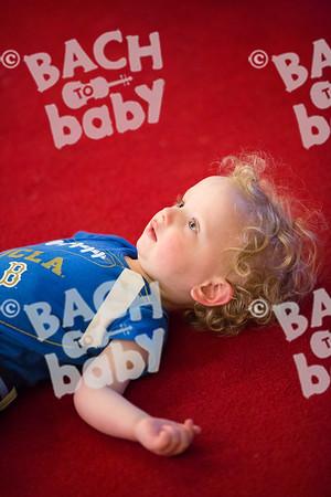 Bach to Baby 2018_HelenCooper_Islington Barnsbury-2018-05-04-11.jpg