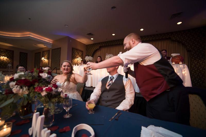 Amanda & Tyler Wedding 0673.jpg